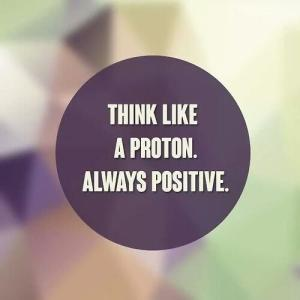 Think Like a Proton.jpg-large