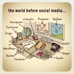 vintage-social-media-620x620